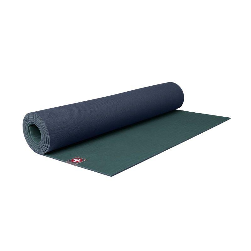 Manduka eKOlite Sage Yoga Matras [4 mm]