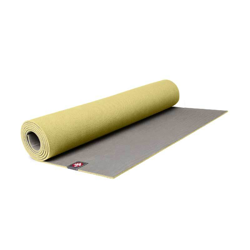 Manduka eKOlite Stillness Yoga Matras [4 mm]