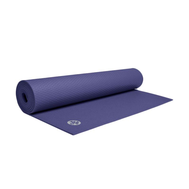 Manduka PROlite Purple Yoga Mat