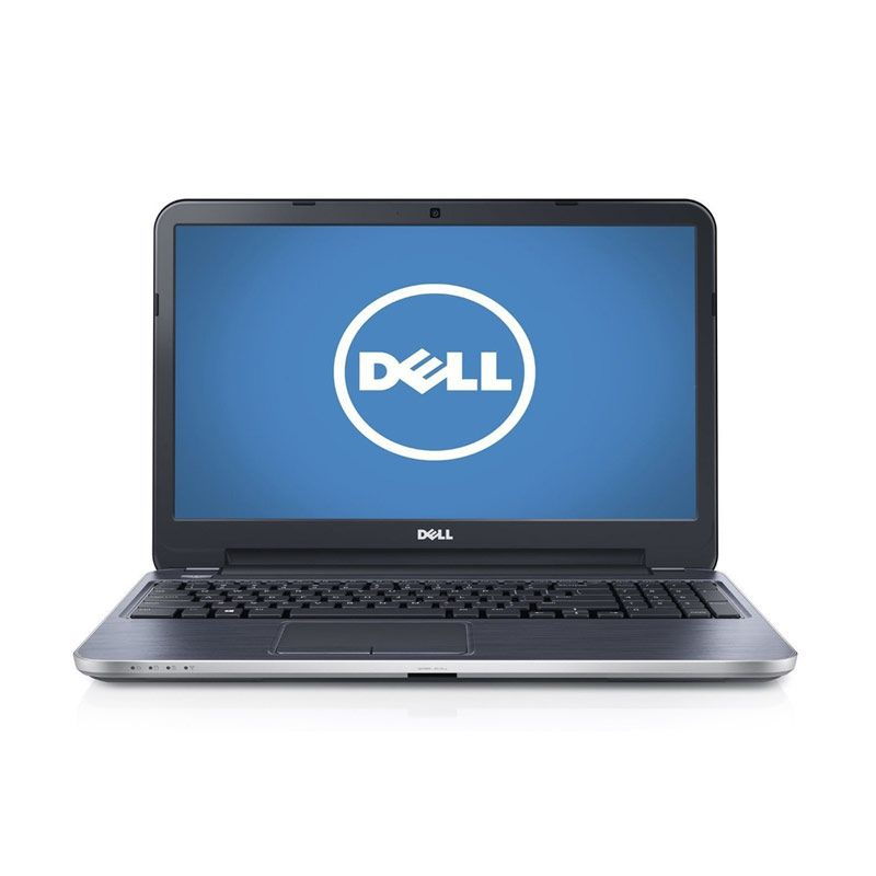 Dell Inspiron 14-5447 Silver Laptop [14