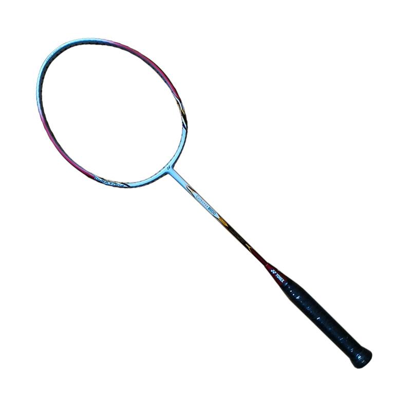 Jual Yonex Carbonex 8000 Plus Raket Badminton Online