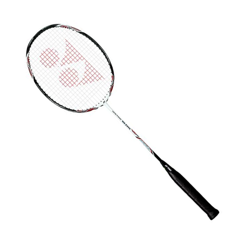 Yonex Voltric 10 DG Raket Badminton Yonex Raket  : yonexyonex voltric 10 dg raket badminton white red bfrvt10dgzzz wtrdzz 3u5zfull03 from www.hargapass.com size 800 x 800 jpeg 77kB