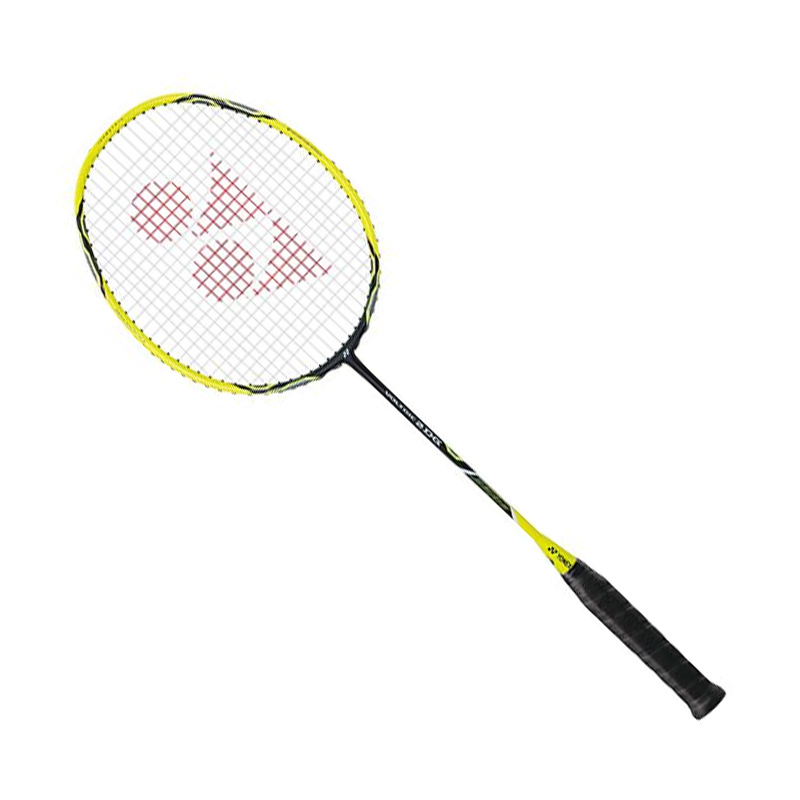 Jual Yonex Voltric 2 DG Raket Badminton