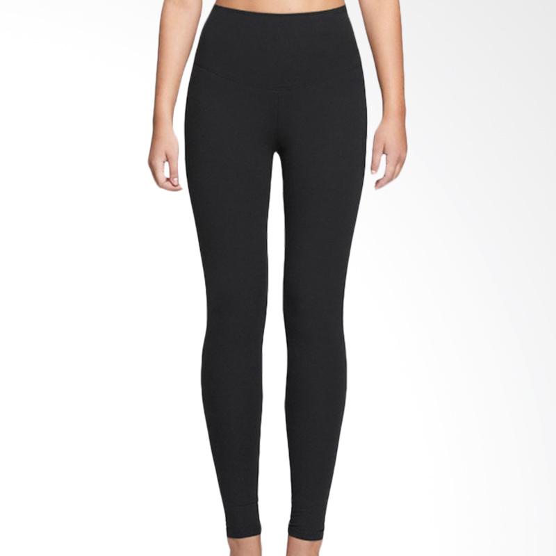 d7cc3d0c58 Yummie Tummie Shapewear Rachel Korset Legging Celana Pelangsing - Black  harga ...