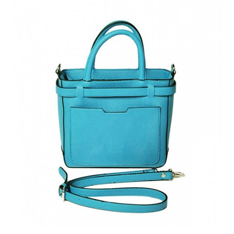 Bagquire Minnie Me Tosca Bag