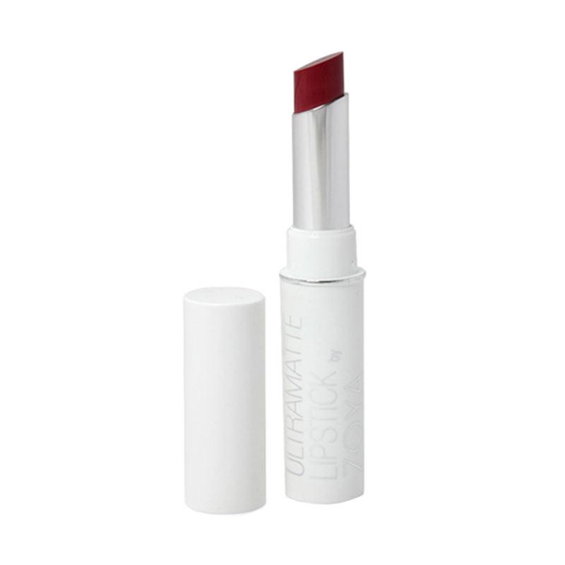 Zoya zoya scarlet ultramatte lipstick  3 8 gr  full03