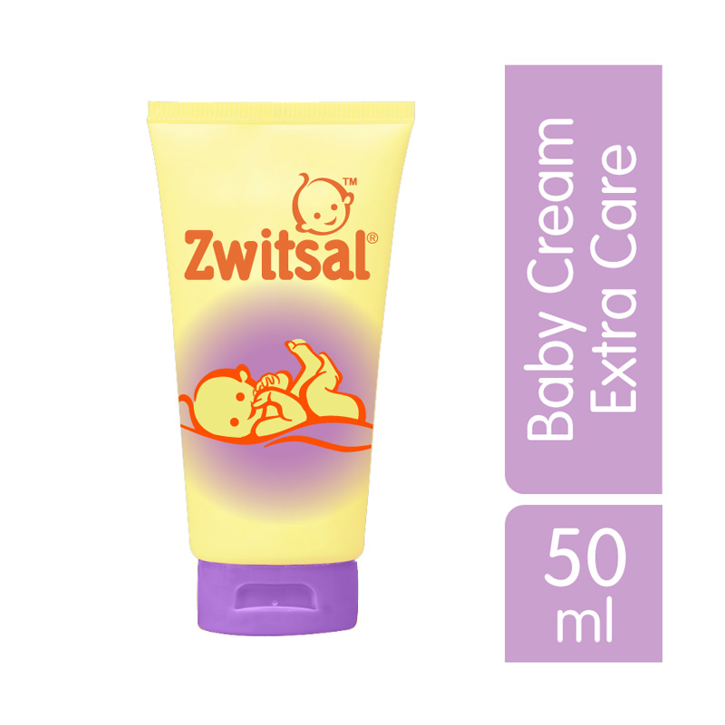 Classic Fresh Floral 500gr ZBB020. New Update Of Zwitsal Baby Powder Extra .