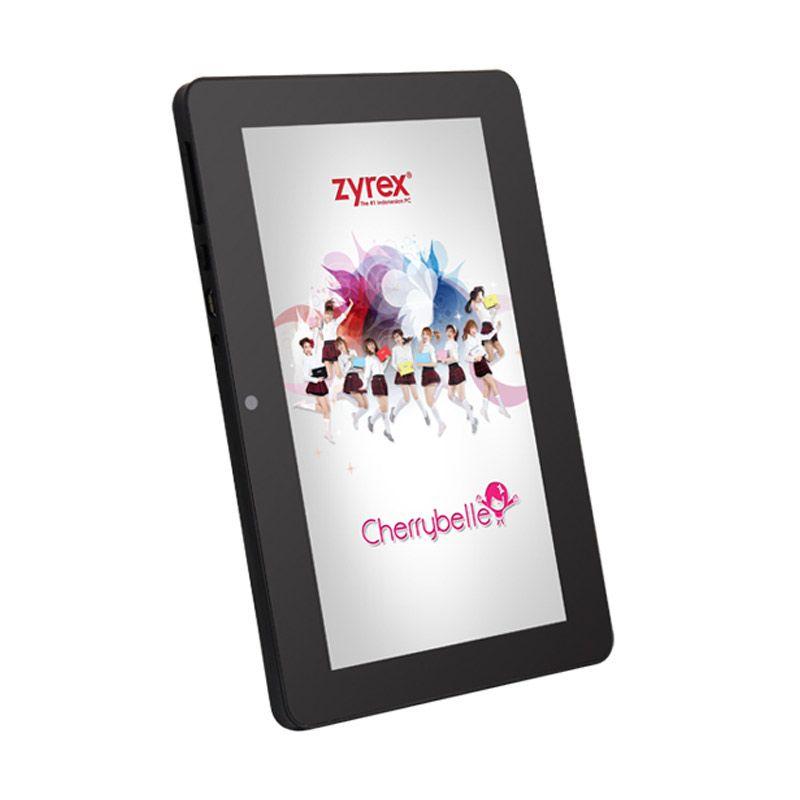 Zyrex Tablet OnePad SM746