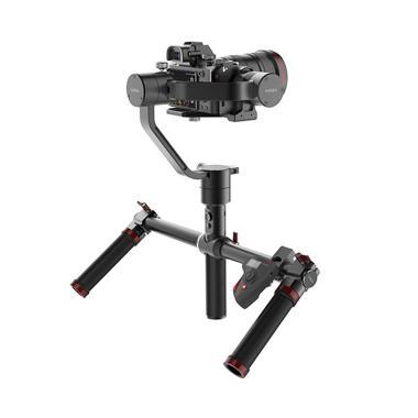 MOZA AIR Professional Camera Stabilization System
