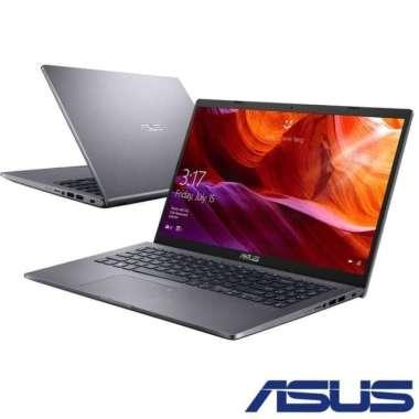 "harga Asus vivoBook S433EQ-EB554S, Ci5-1135G7/8GB/512GB/MX350 2GB/W10+OHS/14"" FHD IPS Grey Metal Blibli.com"