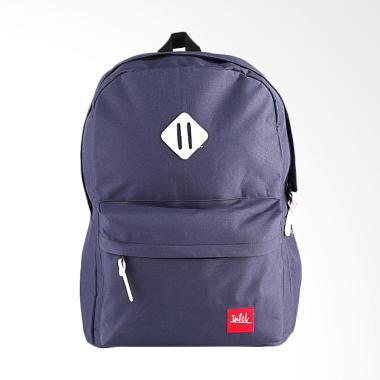 Inficlo Laptop Unisex Backpack