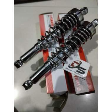 harga Shockbreaker belakang Yamaha RX king Blibli.com