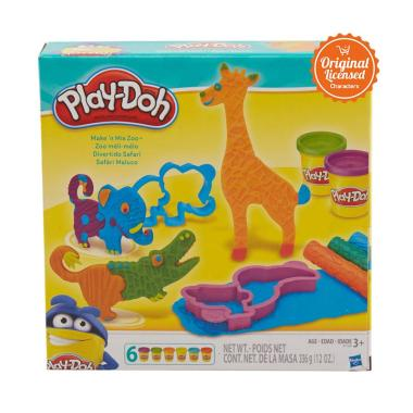 https://www.static-src.com/wcsstore/Indraprastha/images/catalog/medium//100/MTA-1374886/play-doh_play-doh-make-n-mix-zoo_full05.jpg