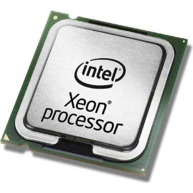 harga HP Server Processor 817927-B21 Blibli.com