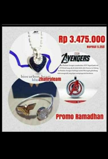 Promo Ramadhan Paket Wow Produk Kesehatan MCI Original