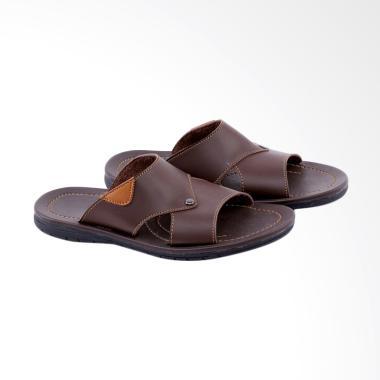 Garucci GCI 9107 Sandal Kasual Anak Laki Laki