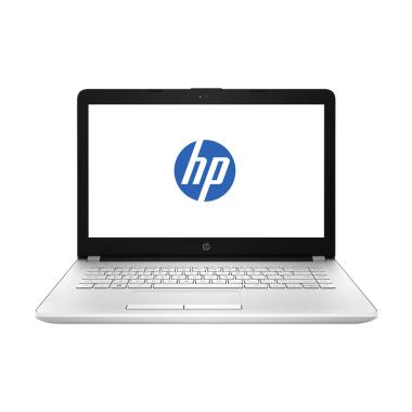 https://www.static-src.com/wcsstore/Indraprastha/images/catalog/medium//100/MTA-1395883/hp_hp-14-bs008tu-notebook---white--14-inch--n3710--4gb--500gb--dos-_full03.jpg