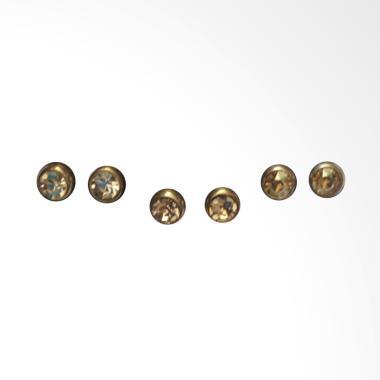 Mastindo Accessories MA-434221 Women Earring