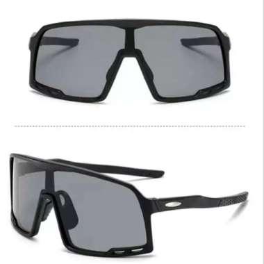 harga Dijual Kacamata Sepeda - Kacamata Gowes - Kacamata Gaya - Kacamata Hitam Berkualitas Blibli.com