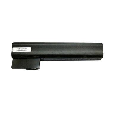 HP Original Baterai for HP Mini 210-2000/210-2100/210-2200/210-3000