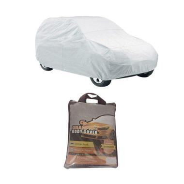 Granprix Body Cover Mobil for All New Avanza Xenia