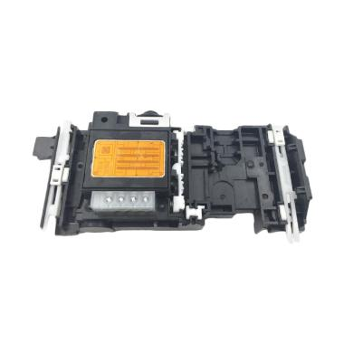 Brother DCP-J125 Print Head
