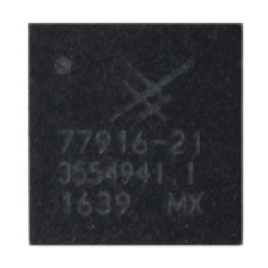 Xiaomi IC PA Replacement for HONGMI SKY77916-21