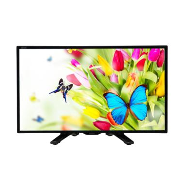 SHARP LC-24LE170i-TT TV LED [24 Inch]