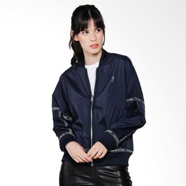 adidas Originals Women Reversible Track Jacket [BR9508]