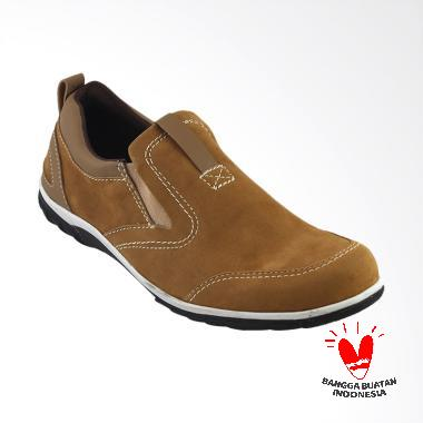 Size Sepatu Walkers - Jual Produk Terbaru Maret 2019  b72ee31b7b