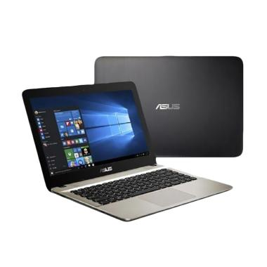 https://www.static-src.com/wcsstore/Indraprastha/images/catalog/medium//100/MTA-1468297/asus_asus-x441na-bx001t-notebook---black--14--n3350-2gb-500gb-win10-_full02.jpg