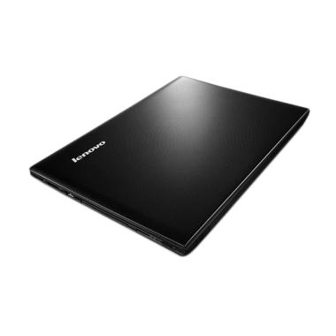 Lenovo IdeaPad G400-0670 Laptop