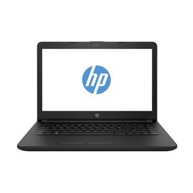 https://www.static-src.com/wcsstore/Indraprastha/images/catalog/medium//100/MTA-1478476/hp_hp-notebook---14-bs001tu_full05.jpg