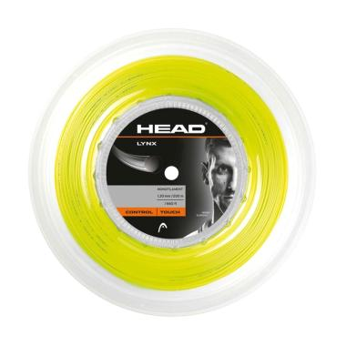 https://www.static-src.com/wcsstore/Indraprastha/images/catalog/medium//100/MTA-1479754/head_head-lynx-reel-senar-raket-tenis---yellow--18-g-_full02.jpg