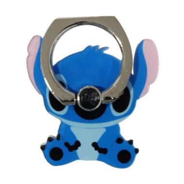 VR Holder Ring Stand Hp 3D Karakter Lilo Stitch