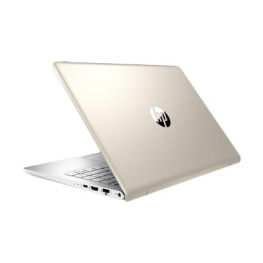 HP ENVY 13-AD002TX Laptop [I5-7200U/Win 10/8 GB/256 GB]