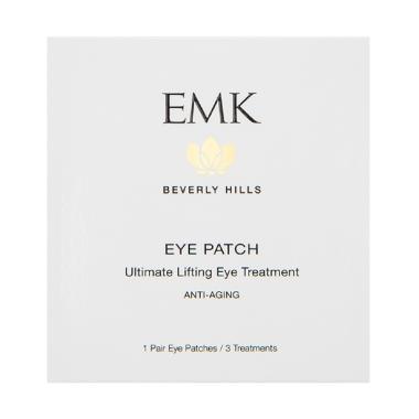 EMK Beverly Hills Eye Patch