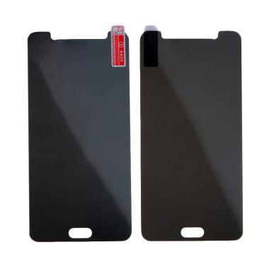 OEM Anti Spy Tempered Glass Screen Protector for Samsung Note 3