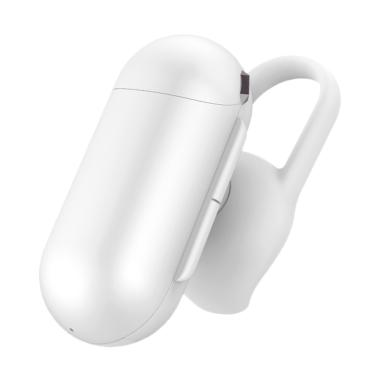 https://www.static-src.com/wcsstore/Indraprastha/images/catalog/medium//100/MTA-1517959/qcy_original-qcy-q12-mini-bluetooth-headset-wireless-earphone-and-microphone-white_full02.jpg
