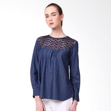 Baju Macam Mdly - Jual Produk Terbaru Desember 2018  fd4bae9462