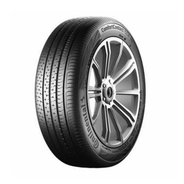 harga Continental CC6 185/70-R14 2018 | Ban Mobil Avanza, Xenia Blibli.com