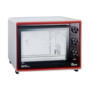 OXONE Oven Listrik / Oven Master Series 30 Liter OX-8830