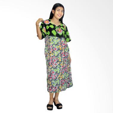 menyusui jumbo longdress harian murah. Source · Batik Alhadi RDT001-18E . 8fff797e26