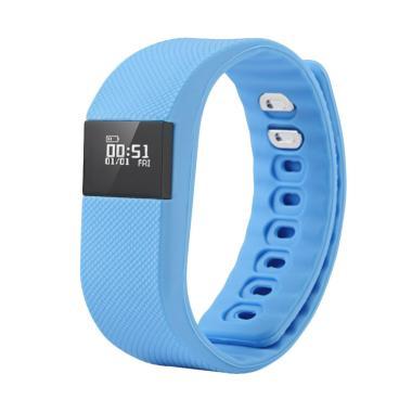 SOXY TW64 CC0065B Bluetooth Smart B ... e [Waterproof/ Pedometer]