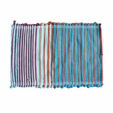 Bima Perca Keset - Multi Colour