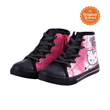 Jual Sepatu Anak Merk Kipper - Harga Promo   Diskon  e904727d5e