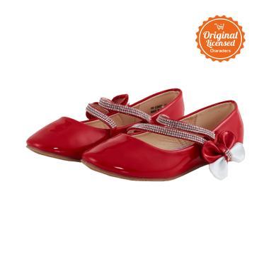 Jual Sepatu Anak Princess Online - Harga Baru Termurah Maret 2019 ... 1e460b506a