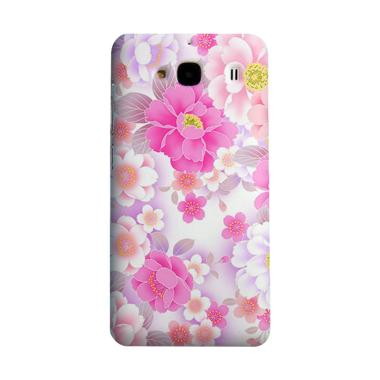 MR Soft Case Girly Motif For Xiaomi Redmi 3 Pro Softshell Animasi Bottle . Source ·