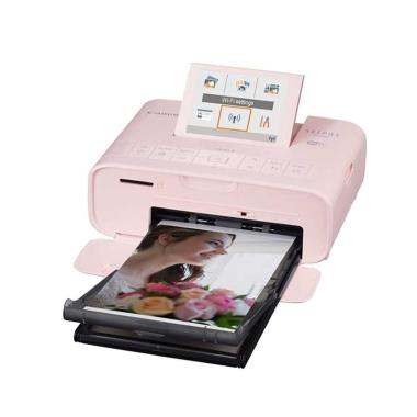 Canon Printer CP 1300