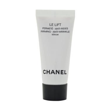 Chanel Le Lift Fermete Anti Rides Serum